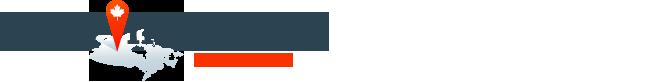 ShopInWhistler. Classifieds of Whistler - logo